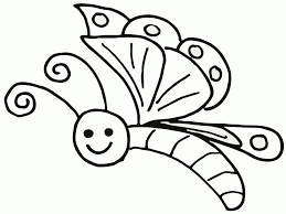 tea party coloring page kids coloring