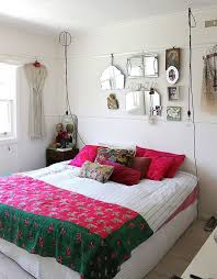 Bedroom  Shabby Chic Bedroom Furniture White Bedroom Decor Shabby - White bedroom furniture northern ireland