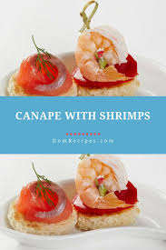 m canapes canape m 100 images the viral wedding food trends set to be in
