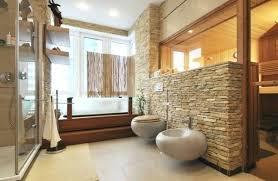 boutique bathroom ideas small luxury bathrooms ideas luxury small but functional bathroom