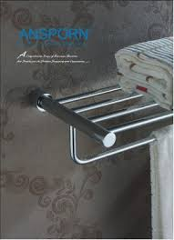 ansporn malaysia toilet accessory bathroom shower accessories