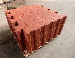 interlocking rubber floor tiles ideas creative home decoration