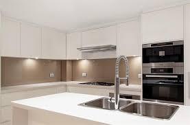 kitchen furniture store aliexpress buy australian style kitchen furniture set from