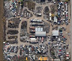 kenworth for sale in canada used recycled new and aftermarket heavy duty truck parts
