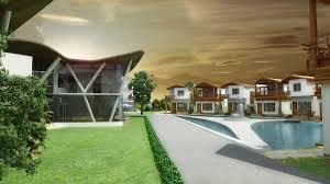 Interior Design Companies In Kerala Commercial Architecture In Munnar Kerala Architects U0026 Interior
