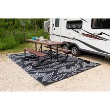 Outdoor Cing Rugs Rv Cing Outdoor Rugs Collection Of Solutions Patio Mats For