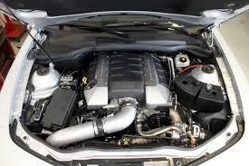 2011 ss camaro horsepower guilt free power turbonetics 50 state camaro kit lsx