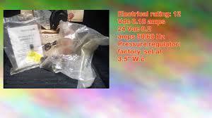robertshaw product 700422 youtube