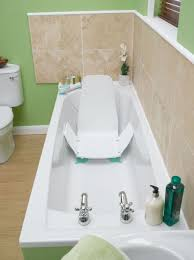 Neptune Recliner Bath Lift Splash Bath Lift Sports Supports Mobility Healthcare Products