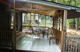 screened covered patio ideas screened in porch and patio ideas