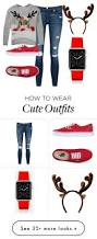 best 25 cute christmas sweater ideas on pinterest christmas