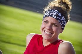workout headbands workout headbands for women