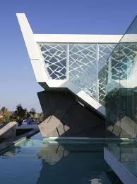 100 futuristic home design concepts fresh futuristic office