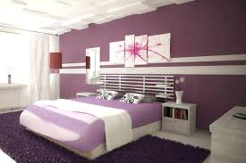 Bedroom Paint Designs Photos Bedroom Painting Design Bedroom Paint Designs Ideas With Blue
