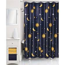 shower curtains u0026 liners kmart