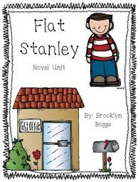 14 best flat stanley 50th anniversary images on pinterest flat