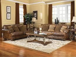 Western Living Room Furniture Western Living Room Set