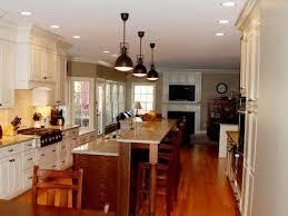 kitchen hanging lights for kitchen islands forte lighting