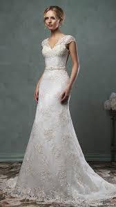 line wedding dresses amelia sposa 2016 wedding dresses wedding inspirasi