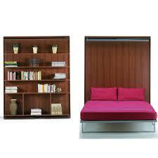 singapore bedroom furniture u003e pierpointsprings com