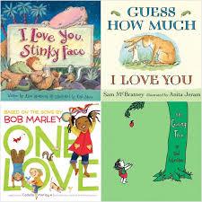 valentines books children s books about popsugar