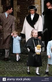 Princess Diana Prince Charles Prince Charles Princess Diana Prince Harry And Zara Phillips At
