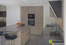perene cuisines olivier calvez perene angers cuisine salle de bain
