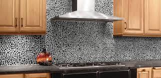 pics of kitchen backsplashes splashy kitchen backsplashes kansas city homes style