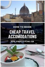 the ultimate guide on how to find cheap flights dang the ultimate guide to finding cheap hotels and rentals for travelers