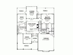 20 best house two story options images on pinterest floor plans