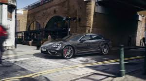 Porsche Panamera Horsepower - is porsche really considering a u0027918 with back seats u0027 700 hp