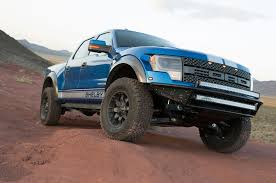 ford baja truck shelby american ford f 150 svt raptor baja 700 packs 700 hp