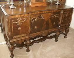 antique dining room sets antique dining room furniture room ideas