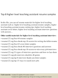 Testing Sample Resumes For Manual Testing by Evaluation Essay Topics That Will Help You Thrive Resume Examples