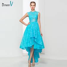 online get cheap prom dress ice blue aliexpress com alibaba group