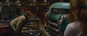 monster trucks u0027 review fast silliest craveonline