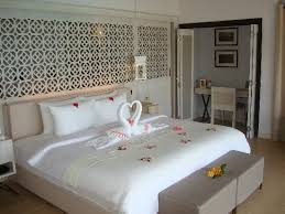 Sweet Bedroom Pictures Sms 55 Romantic Beds Photos With Sweet Goodnight Sms