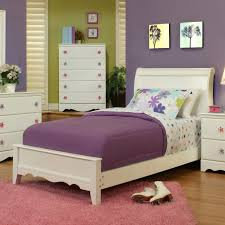 Twin Bed Frame For Toddler Bedroom Design Fabulous Kids Bed Frames Bunk Bed With Trundle