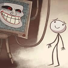 Juegos De Memes Trollface Quest - ppllaayy developer of troll face quest