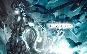 Cytus Juego Musica Pc Game Gaming And Epic Games