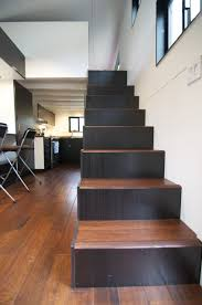 small home interior design videos charming small residence on wheels priced 33 000 video best