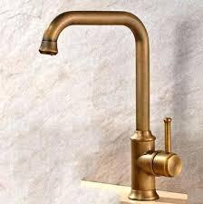 moen bronze kitchen faucet faucet brizo t6740 bz brushed bronze faucet moen brushed bronze