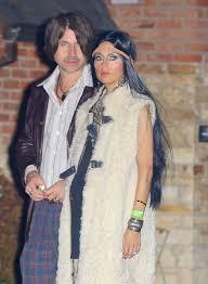 Cher Halloween Costumes 44 Celebrities Halloween Costumes Funcage