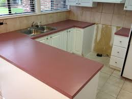 kitchen countertop tile countertop refinishing raleigh nc bathroom counters kitchen