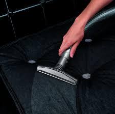 Vacuuming Mattress Dyson Mattress Tool Amazon Co Uk Kitchen U0026 Home