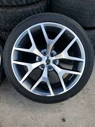 used lexus gs300 for sale in ga nice set of gmc honeycomb replicas 24s with toyos for sale in red