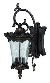 Sconce Outdoor Lighting by 13 Best More Outdoor Sconces Installed By Dallas Landscape