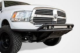Dodge Ram Truck Accessories - buy dodge ram 1500 add lite front bumper