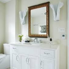 Industrial Style Bathroom Vanity by Photos Hgtv