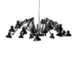 moooi designer furniture lighting u0026 home accessories nest co uk